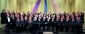 Masterworks-Choir2011