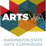 ArtsWAlogoweb
