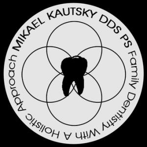 Dr Kautsky logo