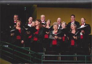 singers_ensemble