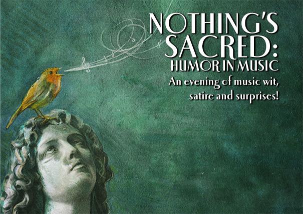 Nothing-is-Sacred-web