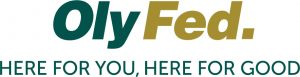 Oly Fed New Logo 2 color 330_456 102317(1)