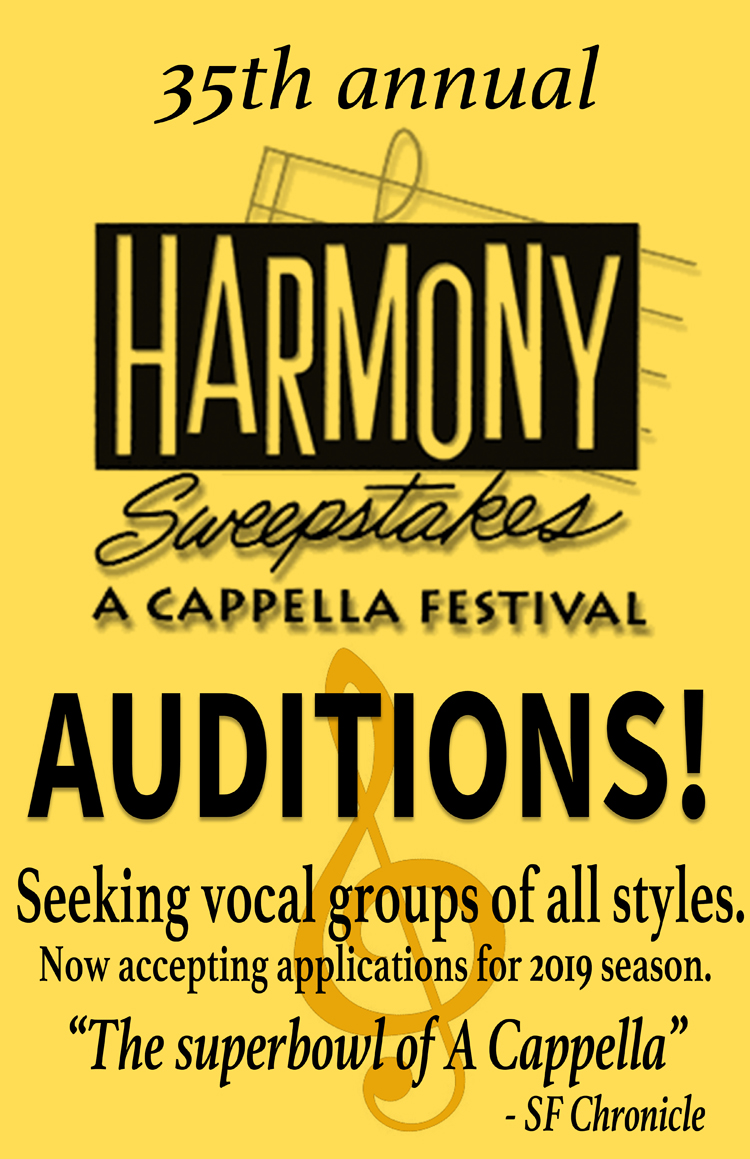 Auditions-Poster750