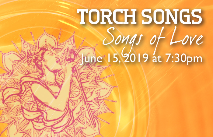 Torch-Songs