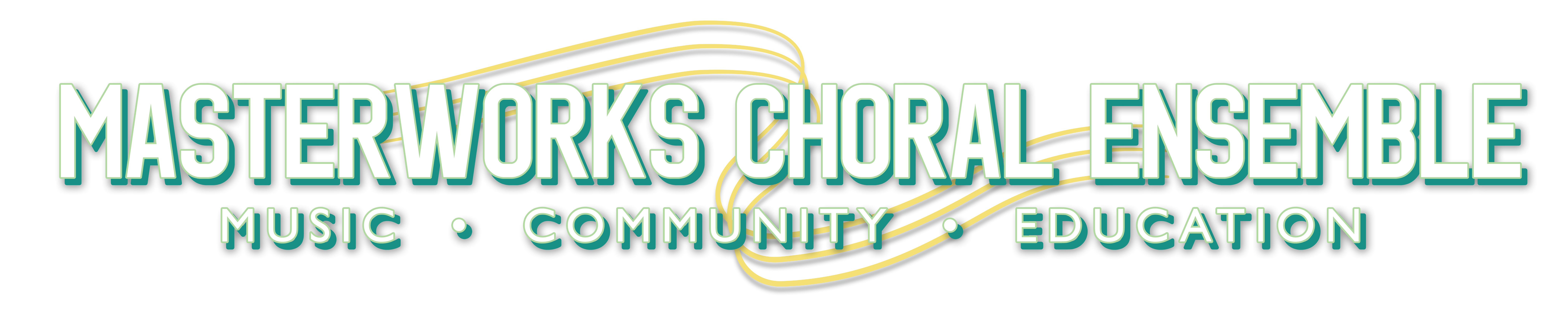 Mission and Non-Discrimination Policy – Masterworks Choral