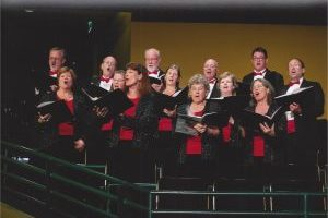 Singers_Ensemble-300x209